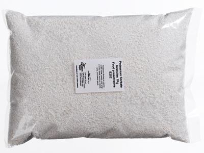 e202-potassium-sorbate4